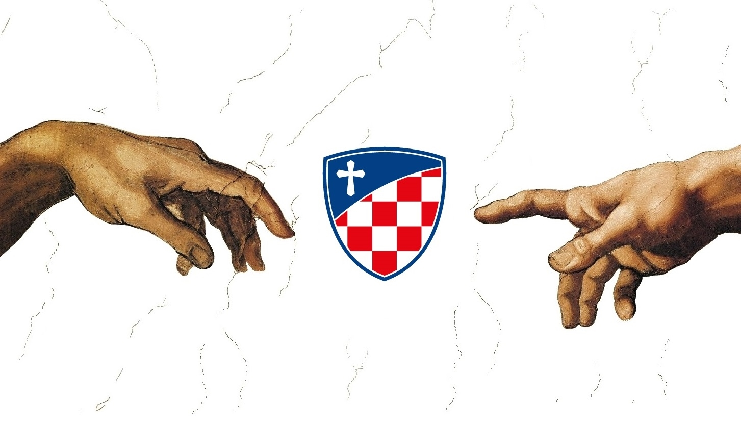 Croatian Lifestyle & Fashion